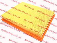 Фильтр воздушный 1.2i 16v Albea Siena 2005-2012 (OPAR), Арт. 7082141, 46420988, 7082141, FIAT