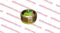 Зажимное кольцо форкамеры 1.9D Doblo 2000-2005, Арт. 46542503, 46542503, FIAT