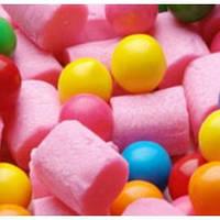 Ароматизатор Bubble Gum, 5 мл