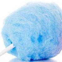 Ароматизатор Cotton Candy (Сладкая вата), 5 мл