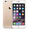 Смартфон Apple iPhone 6 16GB Gold Neverlok Оригинал Гарантия 6 мес!  +стекло!