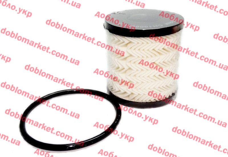 Фильтр масла 1.4 Fiorino, 2.0mjtd Scudo, Арт. 9467521180, 9467521180, FIAT