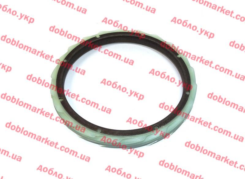 Шестерня привода спидометра 1.3MJTD 16v-1.9JTD-1.9MJTD Doblo 2000-2016, Арт. 46401452, 46401452, FIAT