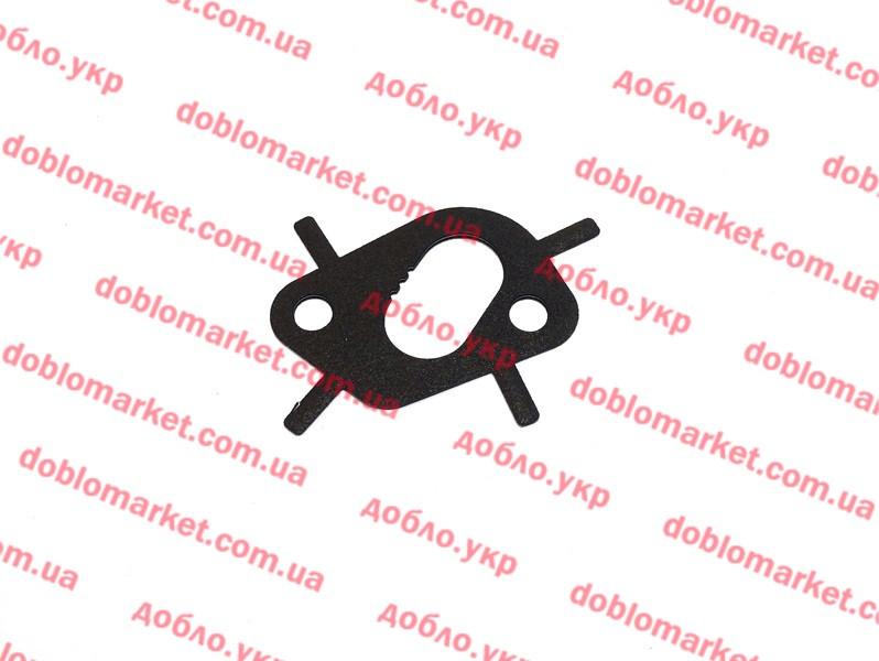 Прокладка турбины 1.3MJTD 16v (51-55kw), Арт. 73501347, 73501347, 5860898, FIAT