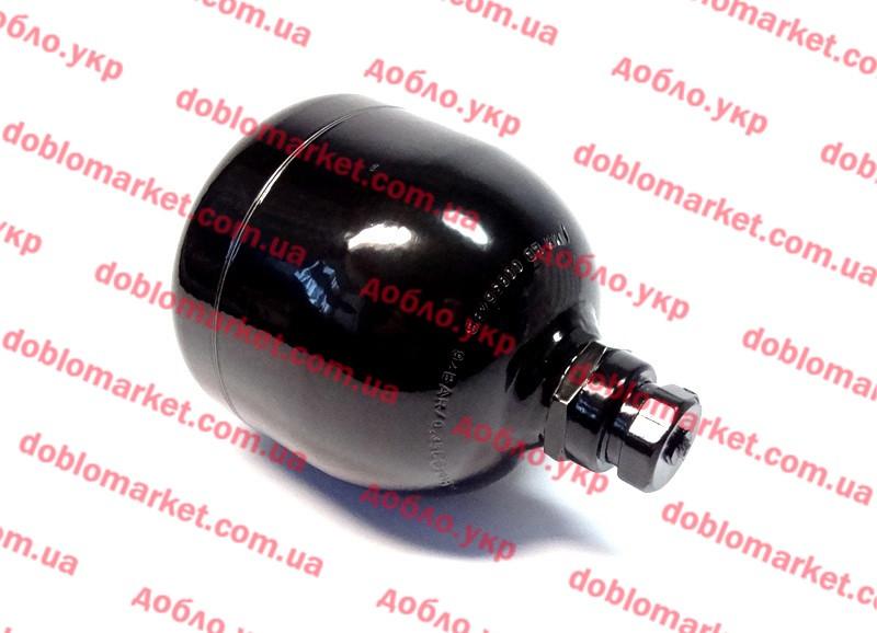 Гидроаккумулятор 1.6MJTD Doblo 2009-  , Арт. 71751195, 71751195, 71734207, FIAT