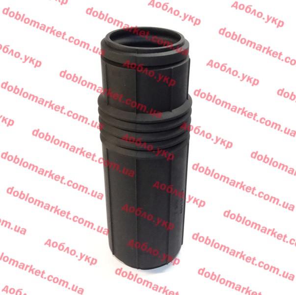 Пыльник отбойника заднего амортизатора Siena 2002-2012, Арт. 55164, 46520129S, RAPRO