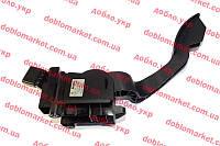 Педаль газа Doblo 2009-, Doblo 2015-, Арт. 51831864, 51831864, FIAT