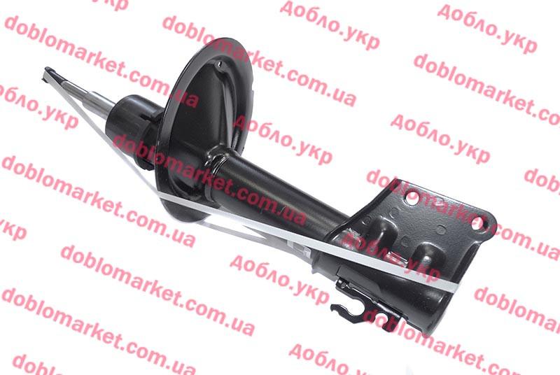 Амортизатор передний Doblo 2000-2005, Арт. 51714747, 46791279, 46812366, 46791280, 46812367, 46794430, 46812362, 51714746, 46794431, 51714747, 4681236