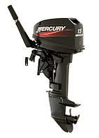 Mercury 15hp
