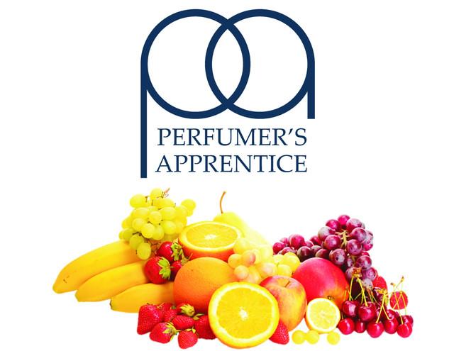 Фруктово-ягодные ароматы TPA