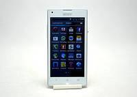 Мобильный Телефон Sony L35