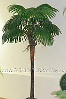 Искуусственная веерная пальма 230 см