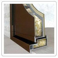 Установка, монтаж тепло и шумоизоляции для дверей (входных, металических) Днепропетровск