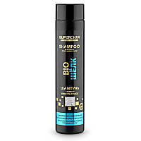Шампунь для волос Красота волос SUPER СИЛА 500 мл