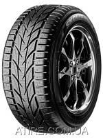 Зимние шины 225/50 R17 94H Toyo Snowprox S953