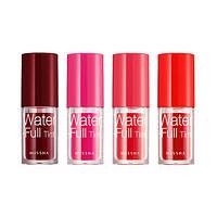 Тинт для губ на водной основе Missha Water-Full Tint  Pink Soda - M6632