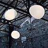 Подвесной светильник FOSCARINI