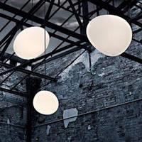 Подвесной светильник FOSCARINI, фото 1
