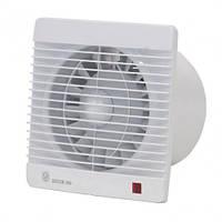 Вентилятор бытовой SolarPalau 300 CH DECOR