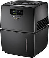 Очиститель воздуха Neoclima MP-25B Plasma