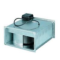 Вентилятор канальный центробежный SolerPalau ILT/4-285
