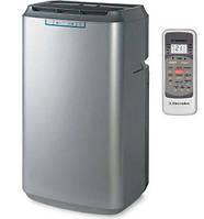 Мобильный кондиционер Electrolux EACM -14 EZ/N3