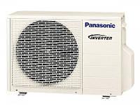 Наружный блок Panasonic CU-2E18PBD CU-E-PBD Hi-end
