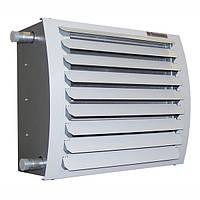 Тепловентилятор Тепломаш 40T3,5 КЭВ W3