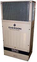 Прецизионный Emerson HPW-08M
