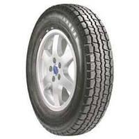 Всесезонные шины Росава БЦ-34 215 R16C 110/108 M