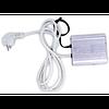 Трансформатор для помпы SML-8816