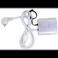 Трансформатор для помпы SML-8816 , фото 1