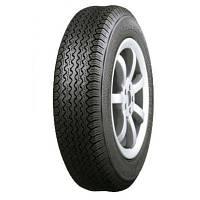 Летние шины Росава M-145 камерная 165 R13 78 Р