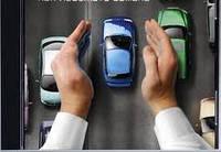 Автострахование в Тирасполе. Компания АРИОН