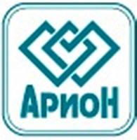 Автостраховка для Украины, доставка. т. 0777 70438