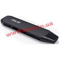 Персональный компьютер ASUS VivoStick TS10-B041D (90MA0021-M00410)