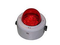 Светофоры промышленные светодиодные серии СПСМ-1