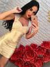 Бандажное платье LUX 5 расцветок , фото 6