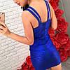 Бандажное платье LUX 5 расцветок, фото 2