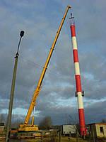 Фасадные вентиляционные и дымовые трубы Фасадные трубы - один из наиболее экономичных видов дымовых труб в мат