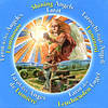 Shining Angels Tarot / Таро Солнечных Ангелов