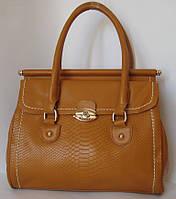 Распродажа кожаных сумочек, фото 1
