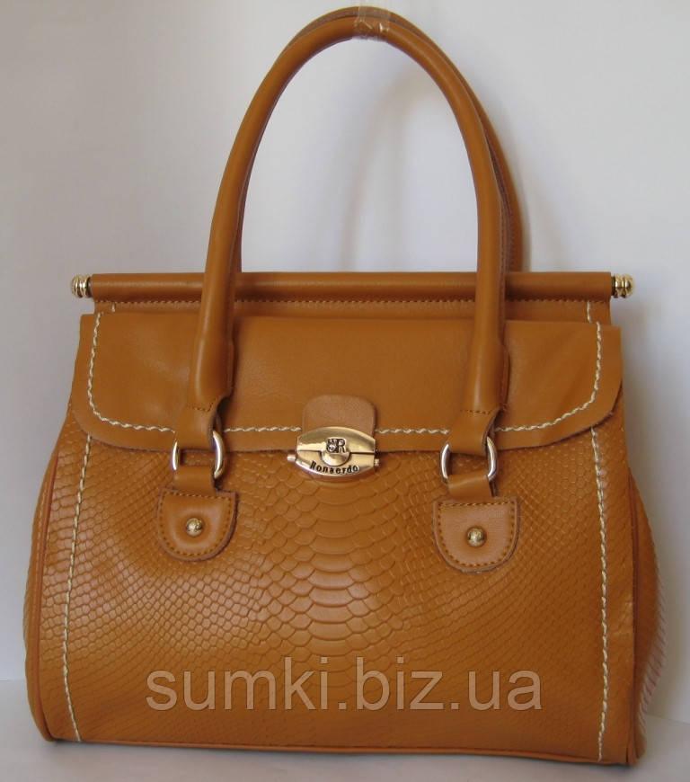 b2fcb3d8adce Распродажа кожаных сумочек - Интернет магазин сумок