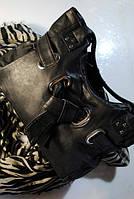 Новое поступление!! Женские сумки,Акция!Детские шлепки,солнцезащитные очки.