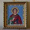 Икона Св. Великомученика и целителя Пантелеймона, фото 2