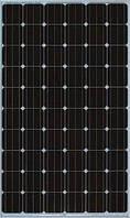 Солнечная батарея YINGLI SOLAR YL240C-30 (240W24V)