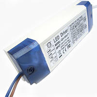 Драйвер для светодиодов 10-18 650мА