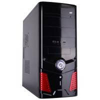 Системный блок PracticA Start F1 (A4-4020 2 ядра x3.2 GHz/Radeon HD 7480D/DDR3 4GB/HDD 320GB)