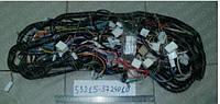 Ремонт и замена электрооборудования и проводки.