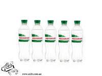 Моршинская м/вода 0,5 слабогаз